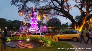 Photo by: oom KS, Kuching Malaysia