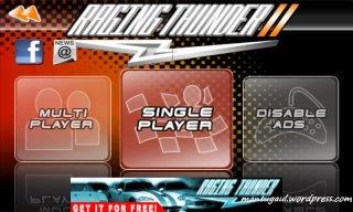 Raging Thunder II