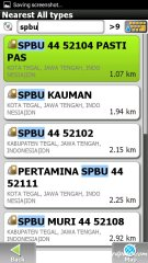 Navitel GPS