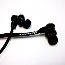 BeyerXP-228x228