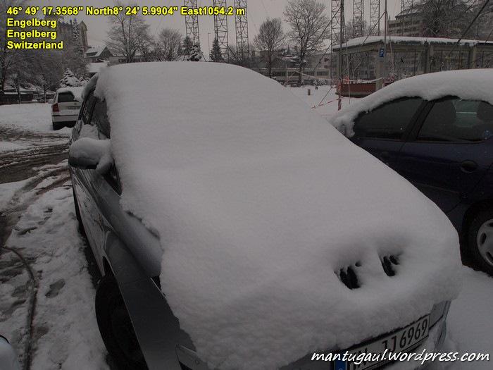 Kota ini diselimuti salju dimana2