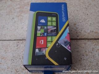 Kotak Nokia Lumia 620