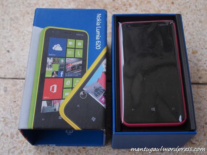 Review Nokia Lumia 620, Ayo Maksimalkan WP8 Anda (6/6)