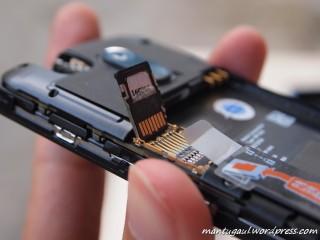 Max 64GB
