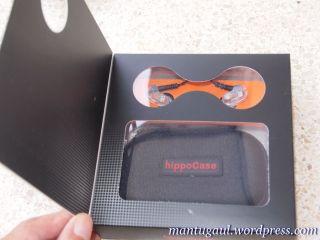 Kotak Hippo ProOne