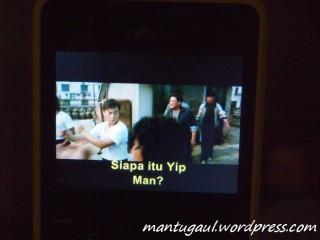 Film IP Man