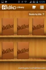 Aldiko