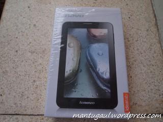 Kotak Lenovo A3000