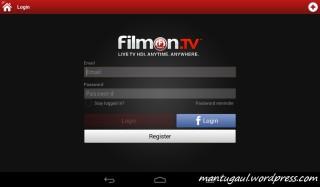 Filmon.tv