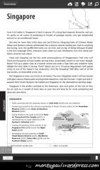 PDF Adober reader