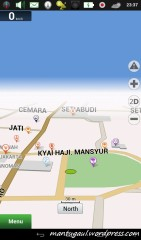 GPS Navitel