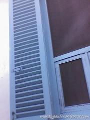 Camera depan (outdoor)
