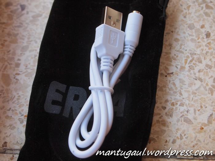 Kabel USB