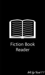 Fiction Book Reader
