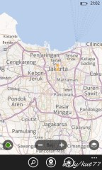 Here Maps