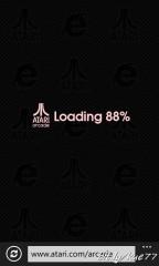 Atari di IE