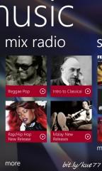 Nokia Music