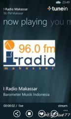 Tune In Radio