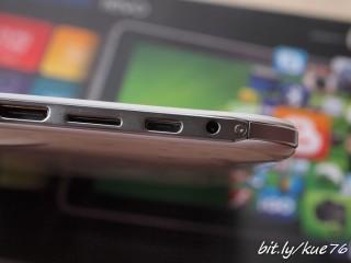 Micro usb dan charger bulat