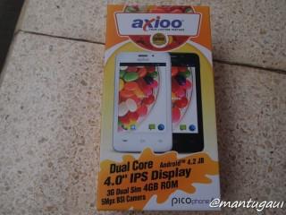 Kotak Axioo Picophone 4 GDF