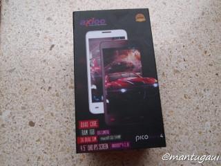 Kita review Axioo Picophone 4 GDX dulu