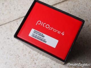 Picophone 4