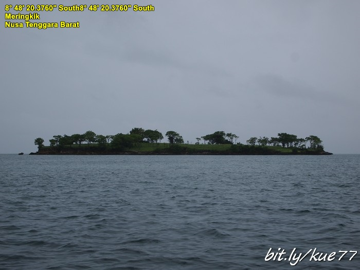 Pulau ular