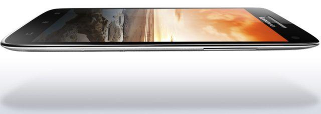 lenovo-smartphone-vibe-x-front-11