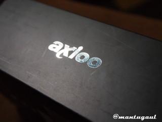 Kotak Picophone M1