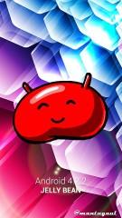 Jellybean 4.2.2