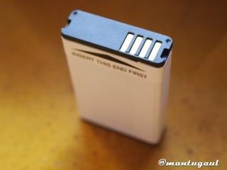 Baterai 2000mAh