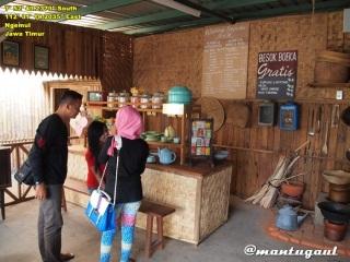 Kawasan Jakarta