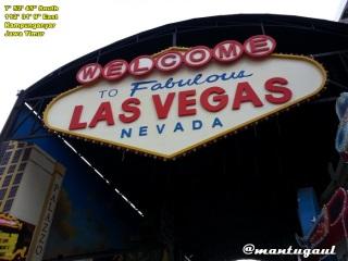 Kawasan Las Vegas