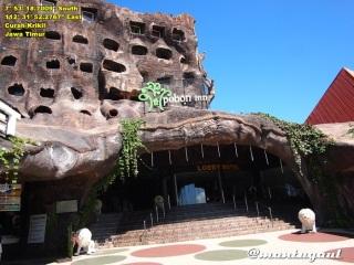 Pohon Inn Jatim Park 2