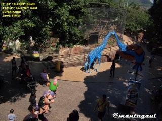 Jatim Park 2