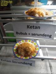 Ketan BNS
