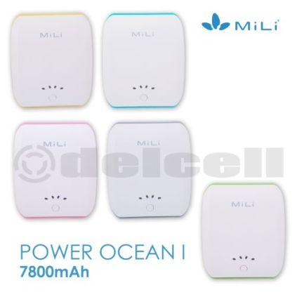 MiLi_Power_Ocean_541a4f2875978
