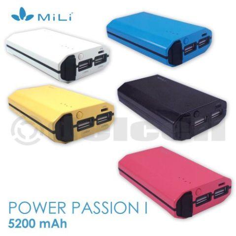 MiLi_Power_Passi_541a47844e8a1