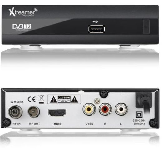 Xtreamer-Bien(2)